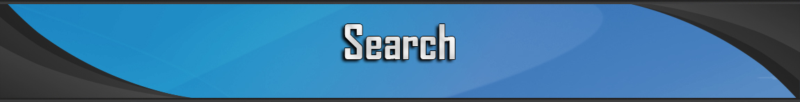 HeroEngine Search
