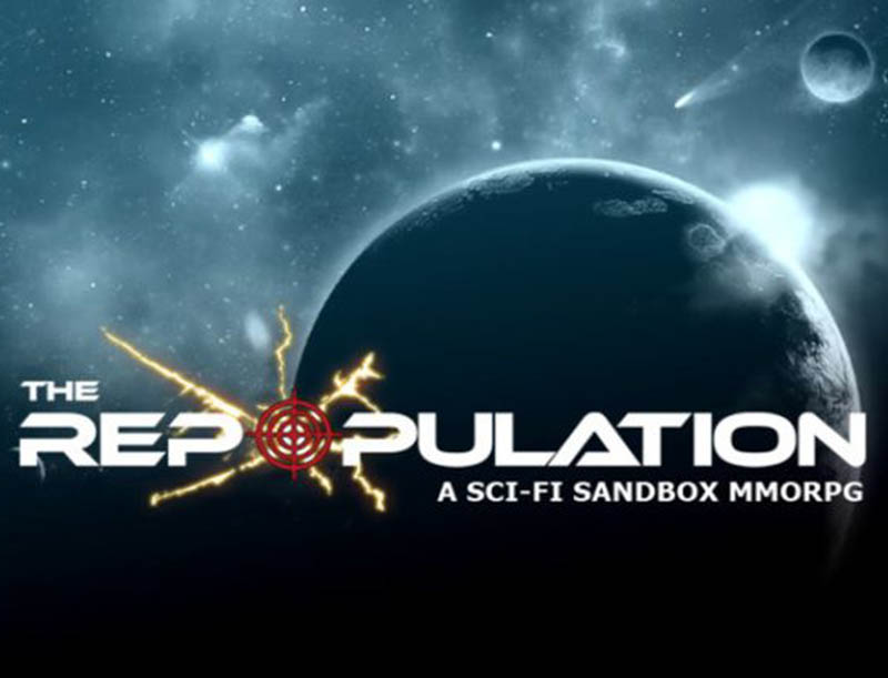 The Repopulation Profile
