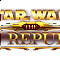 Star Wars The Old Republic logo 400